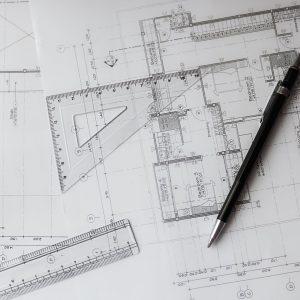 Épületgépész tervek készítése. Versenyképes tervezési árak, vállalható tervezési határidők.