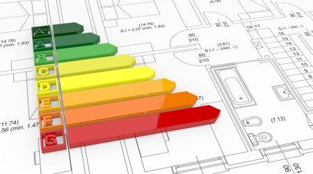 Energetikai tanúsítványt el kell készíteni, ha az ingatlan eladásra, kiadásra kerül, de pályázathoz, hiteligényléshez illetve használatbavételi engedélyhez is elengedhetetlen.