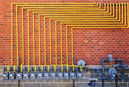 Gáztervet kell készíteni minden új építésű ingatlan, illetve meglévő, de átalakítandó gázhálózattal rendelkező ingatlanok esetében.