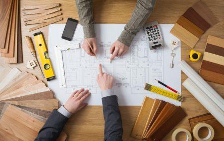 Még a kivitelezés megkezdése előtt kérte épületgépész szakértőnk tanácsadását, így időt és pénzt takaríthat meg.